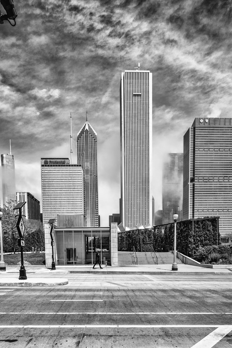 Chicago-3866-Edit-Edit.jpg