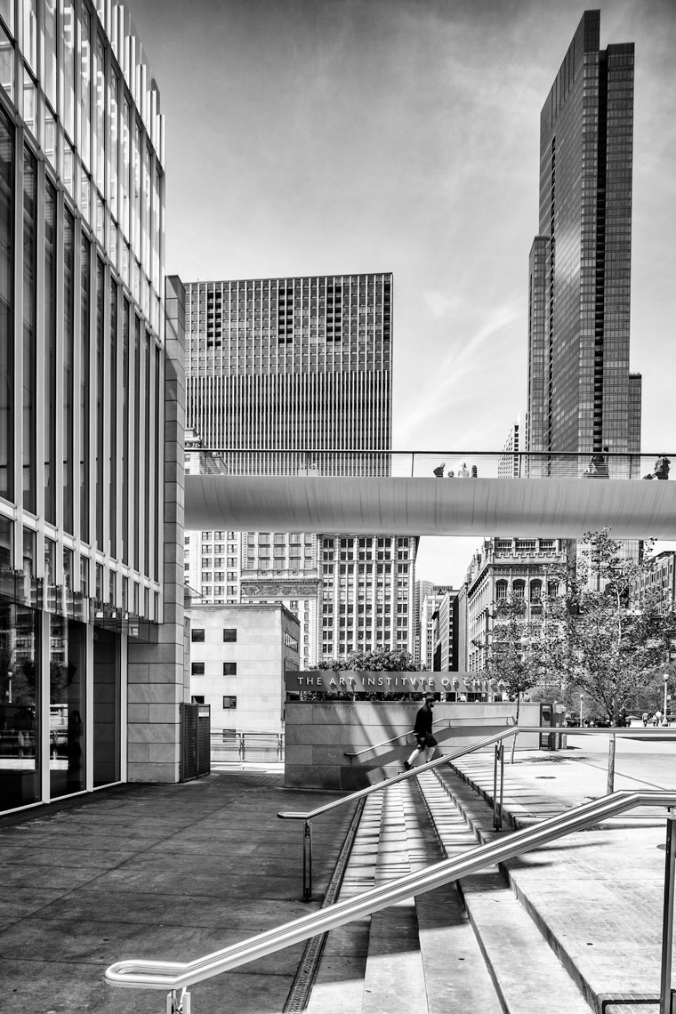 Chicago-3873-Edit-2-Edit.jpg