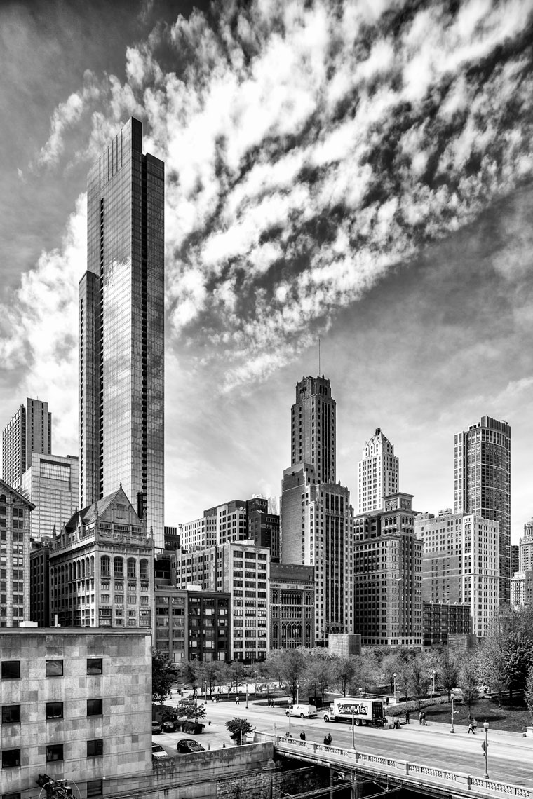 Chicago-3881-Edit-Edit-2.jpg