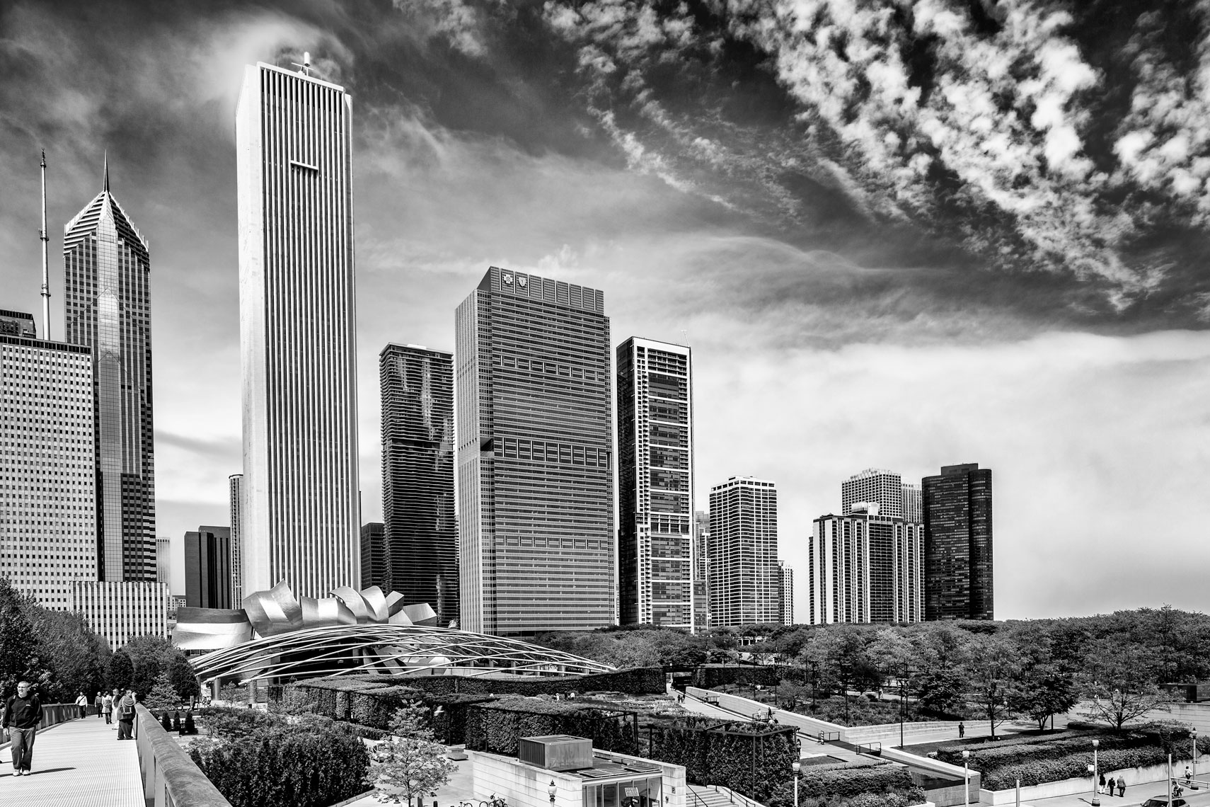 Chicago-3892-Edit-2-Edit.jpg