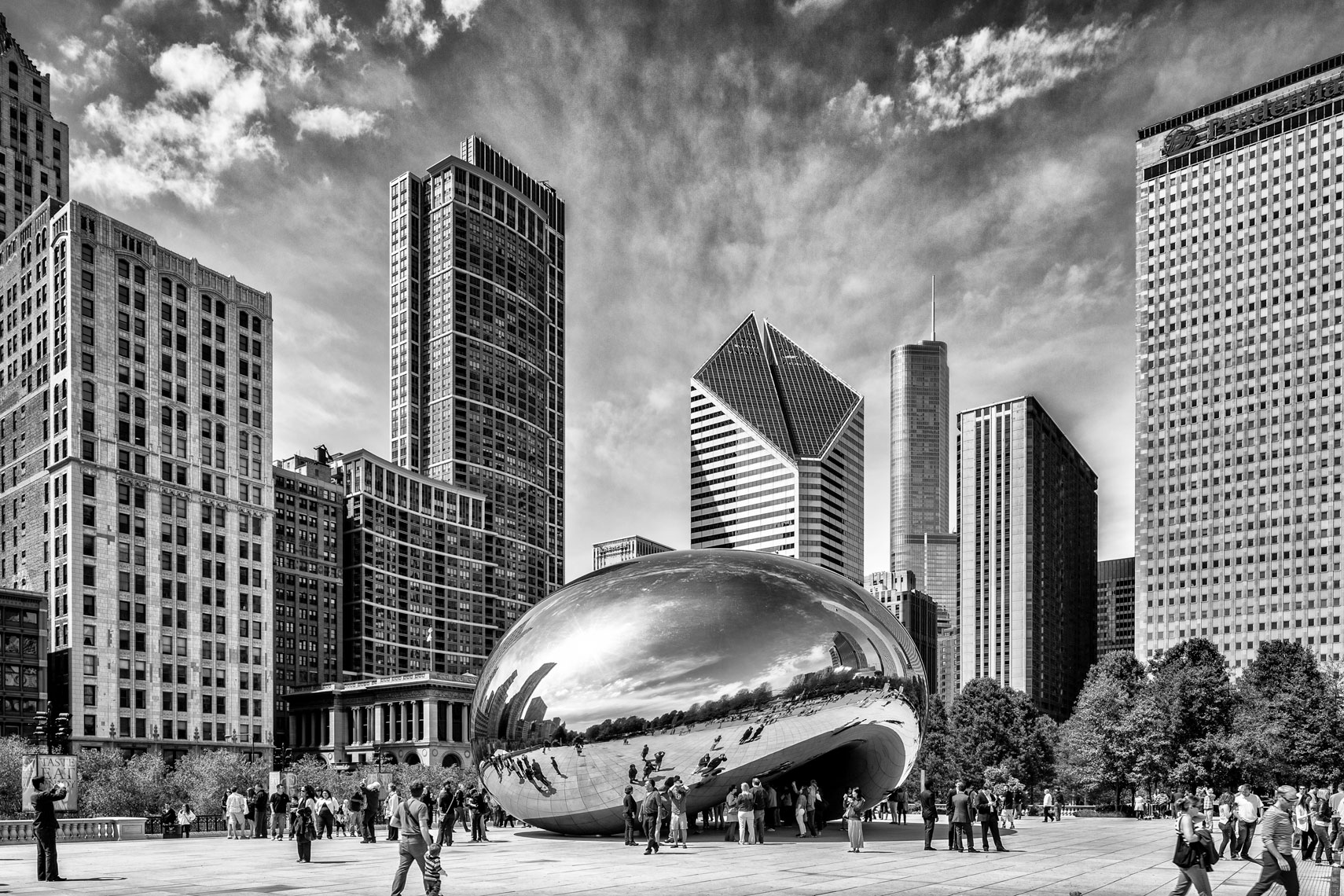 Chicago-3918-Edit-Edit-Edit.jpg