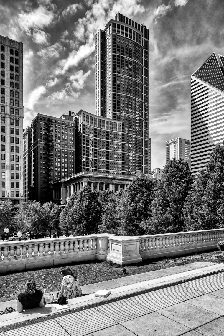 Chicago-3931-Edit-Edit-Edit.jpg