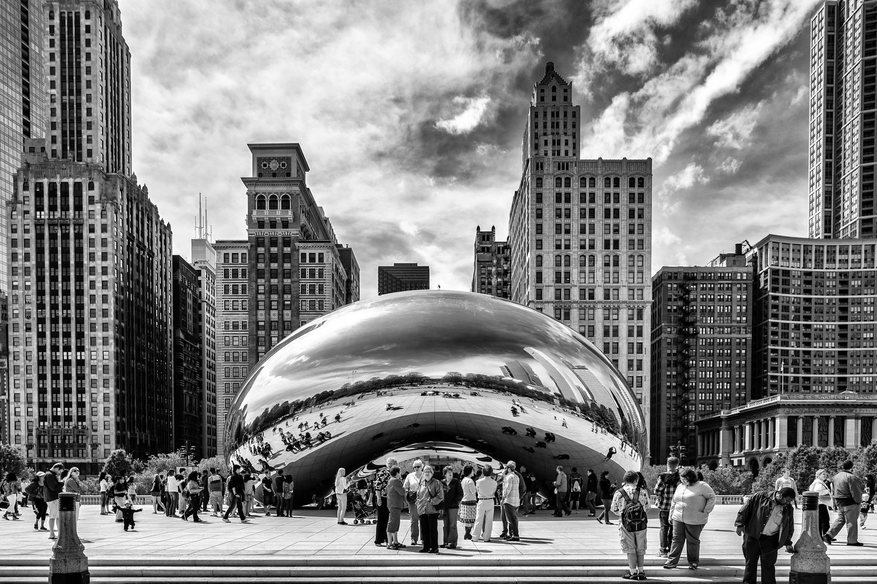 Chicago-3936-Edit-Edit-Edit.jpg