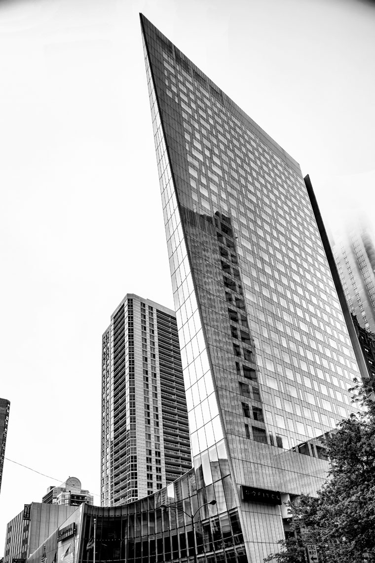 Chicago-4049-Edit-Edit.jpg