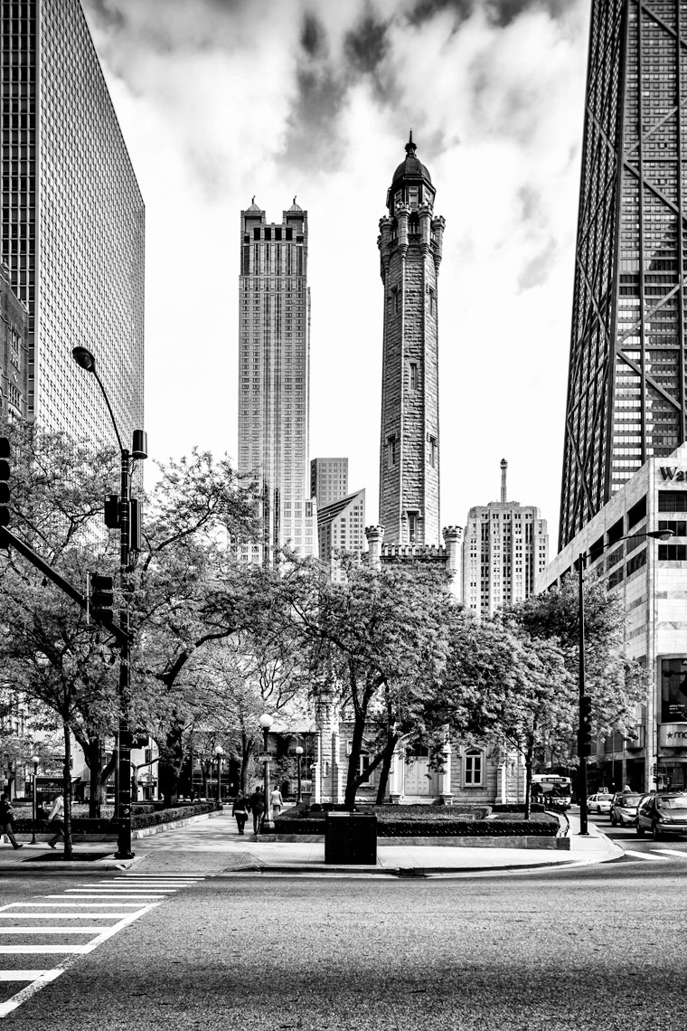 Chicago-4747-Edit-Edit.jpg