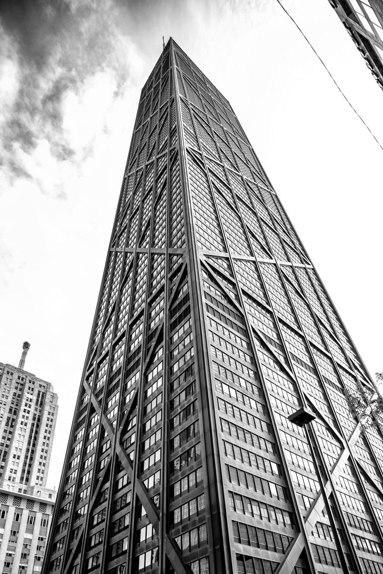 Chicago-4754-Edit-Edit.jpg