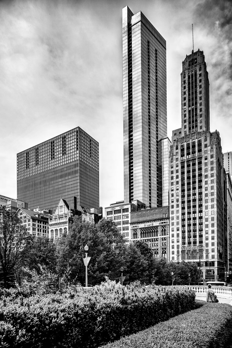 Chicago-5034-Edit-Edit-Edit.jpg