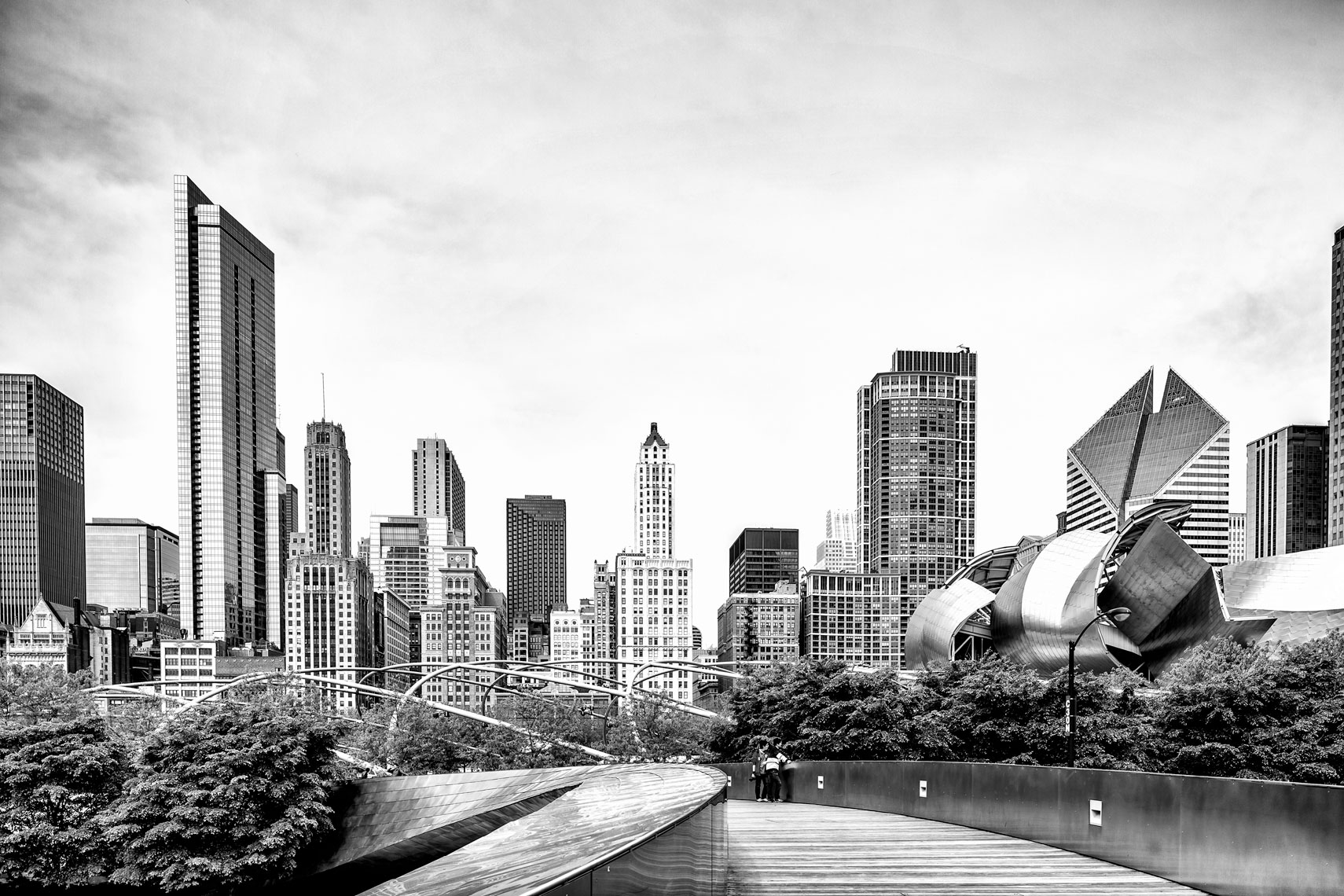 Chicago-5117-Edit-Edit-Edit.jpg