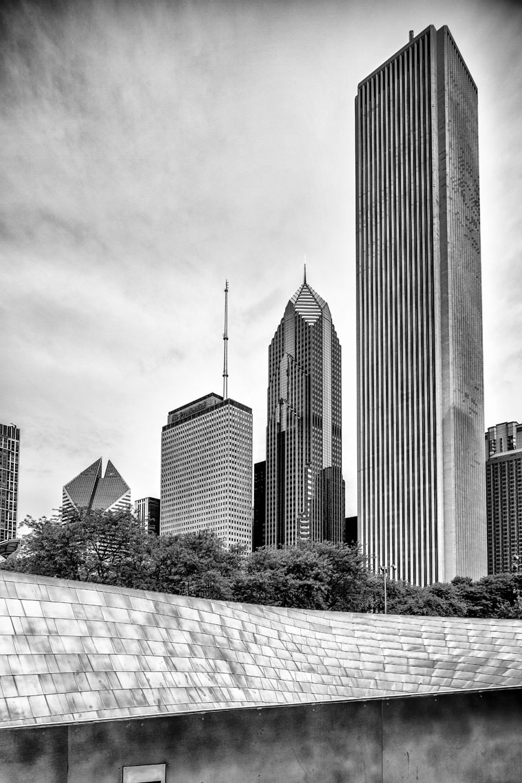 Chicago-5133-Edit-Edit.jpg