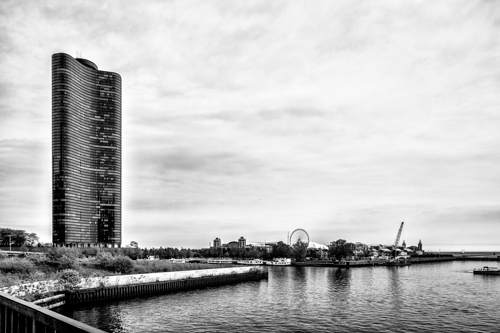 Chicago-5140-Edit-Edit-Edit.jpg