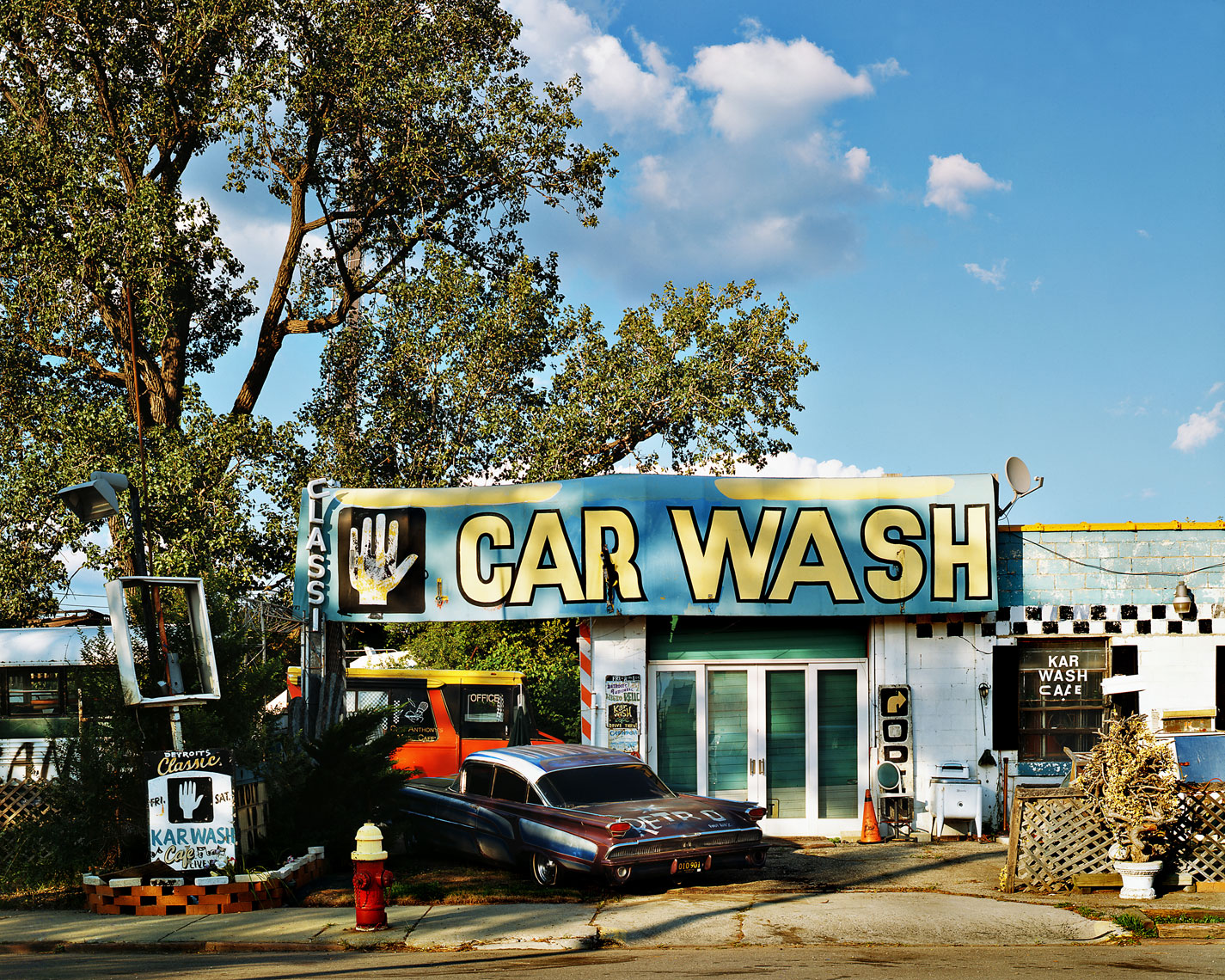 ClassicCarWash_Color.jpg