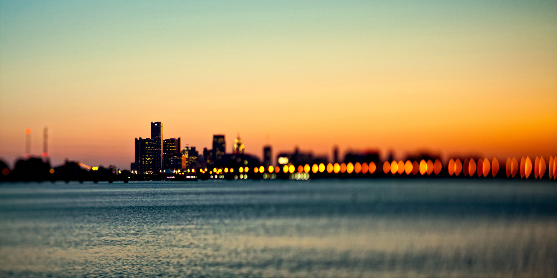 DetroitSkyline-MAIN-copy-Edit-Edit.jpg