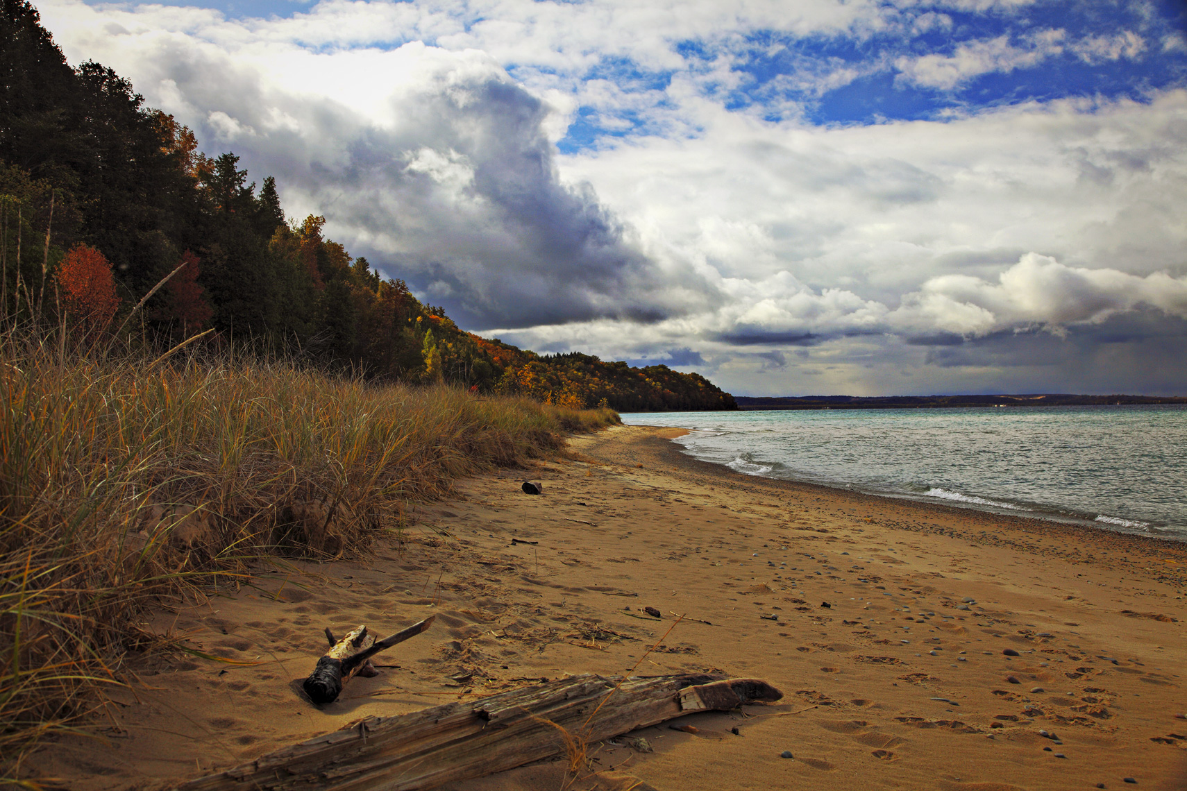 Fall_Point_Oneida_2.jpg