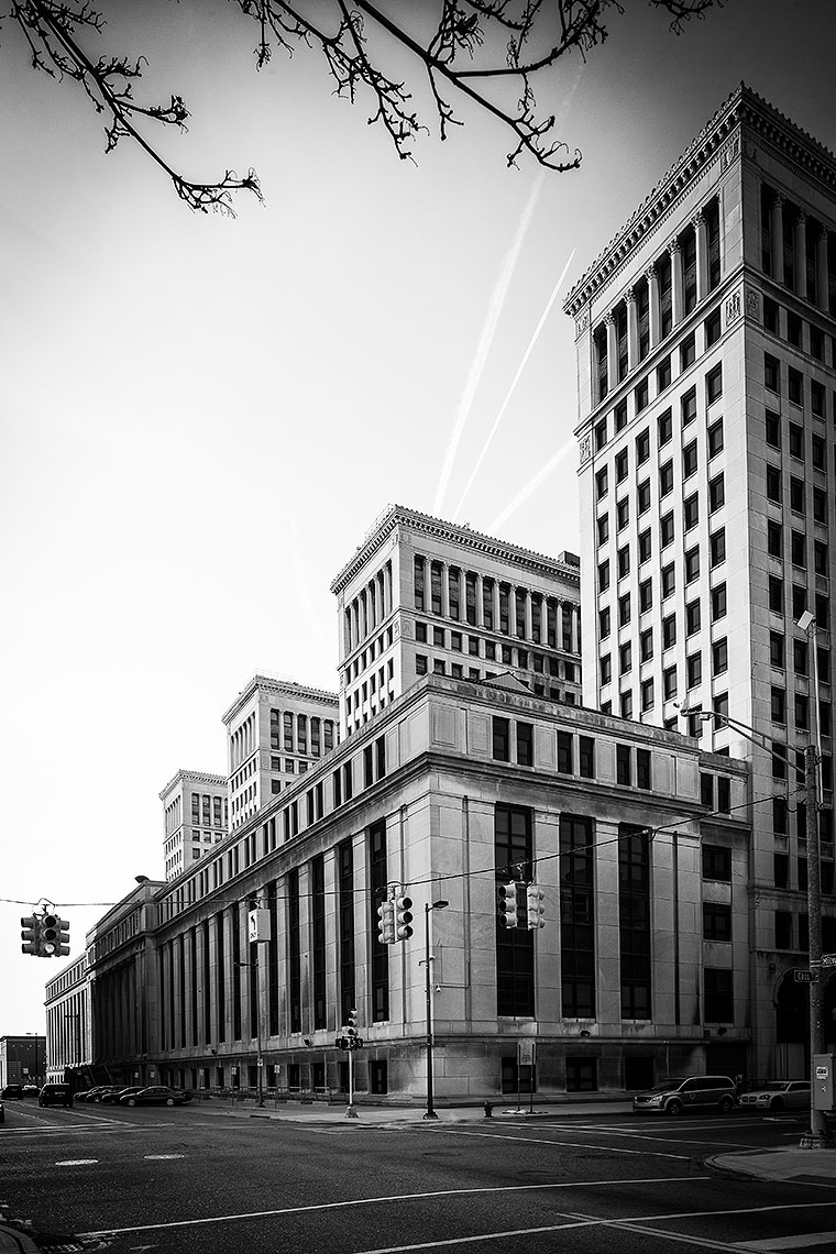 detroit_cityscape-9728-Edit-2.jpg