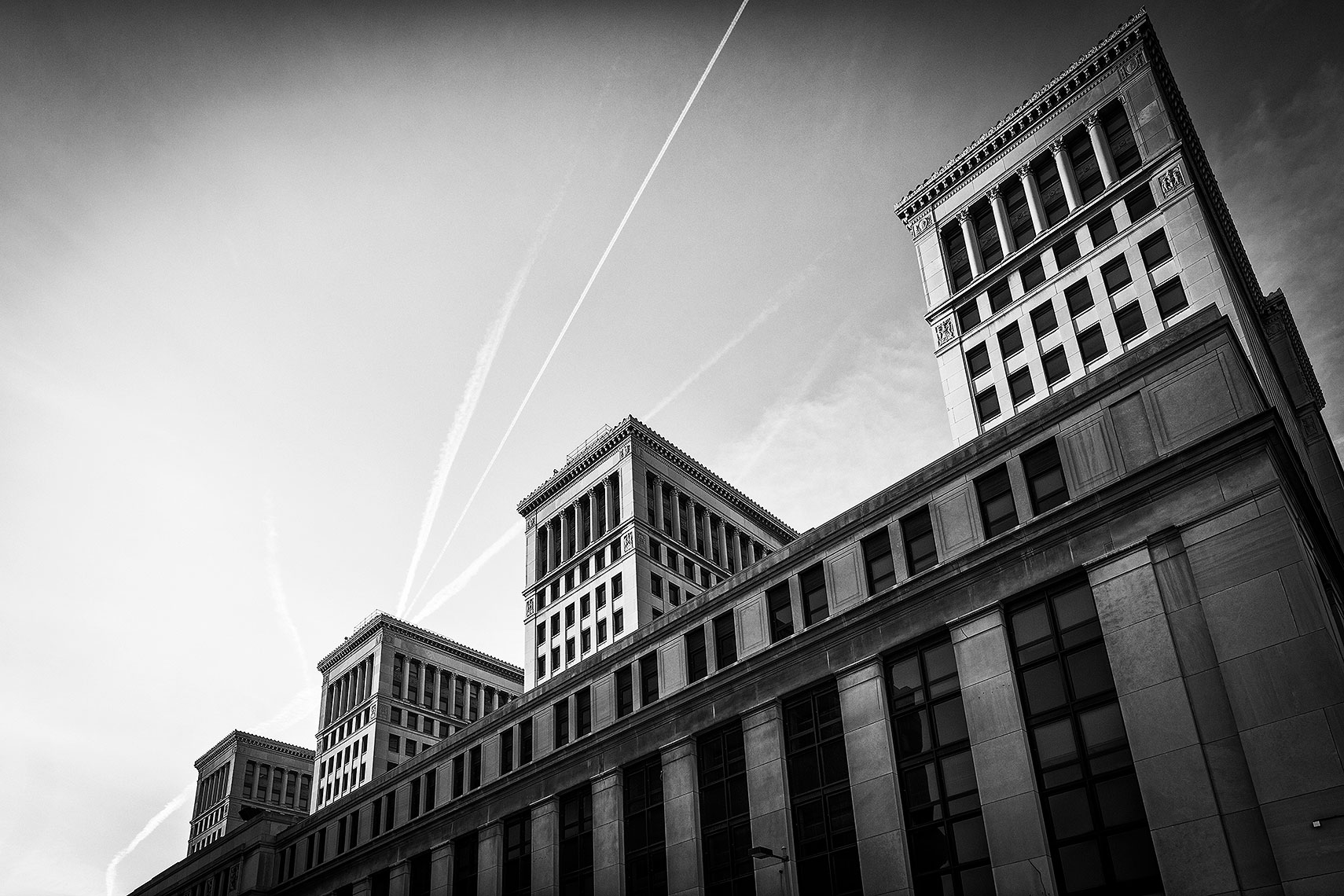 detroit_cityscape-9731-Edit-2.jpg