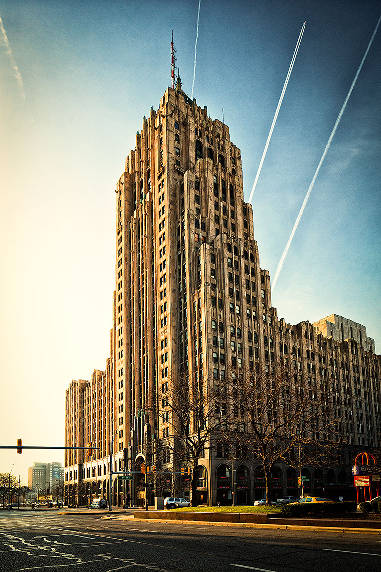 detroit_cityscape-9783-Edit-4.jpg