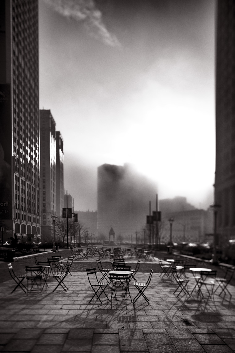 detroit_fog-7358_W-Edit.jpg