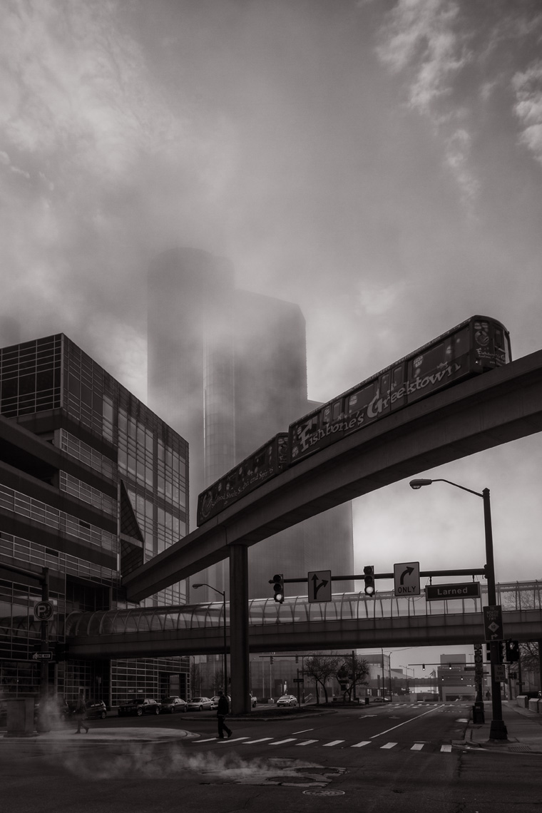 detroit_fog-7454-Edit.jpg