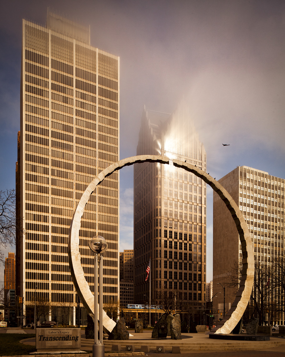 detroit_fog-7698-Edit_W.jpg