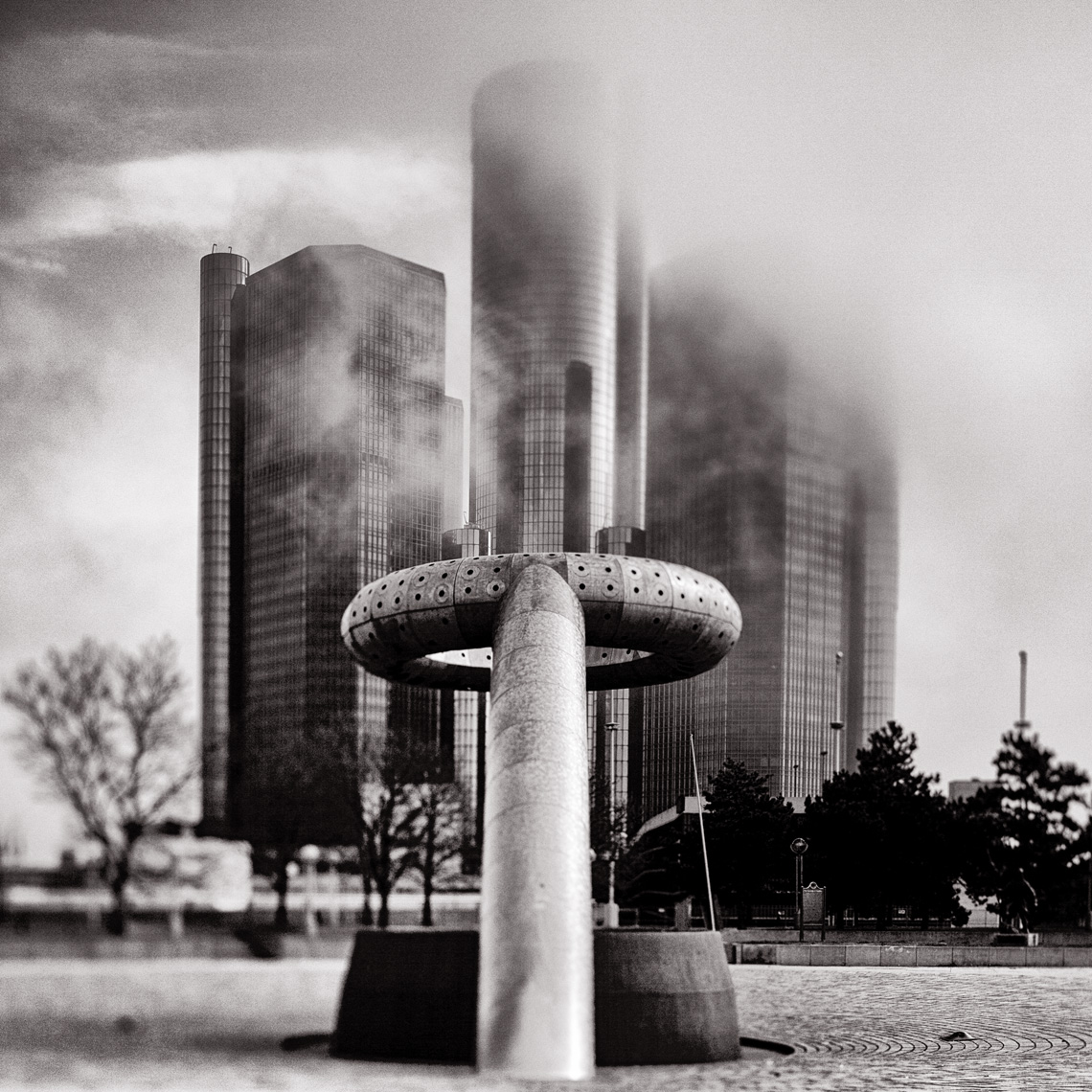 detroit_fog-7724-Edit-Edit.jpg