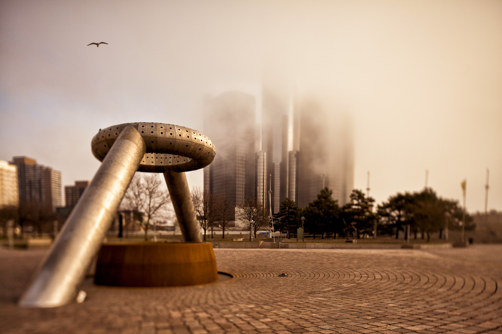 detroit_fog-7742-Edit.jpg