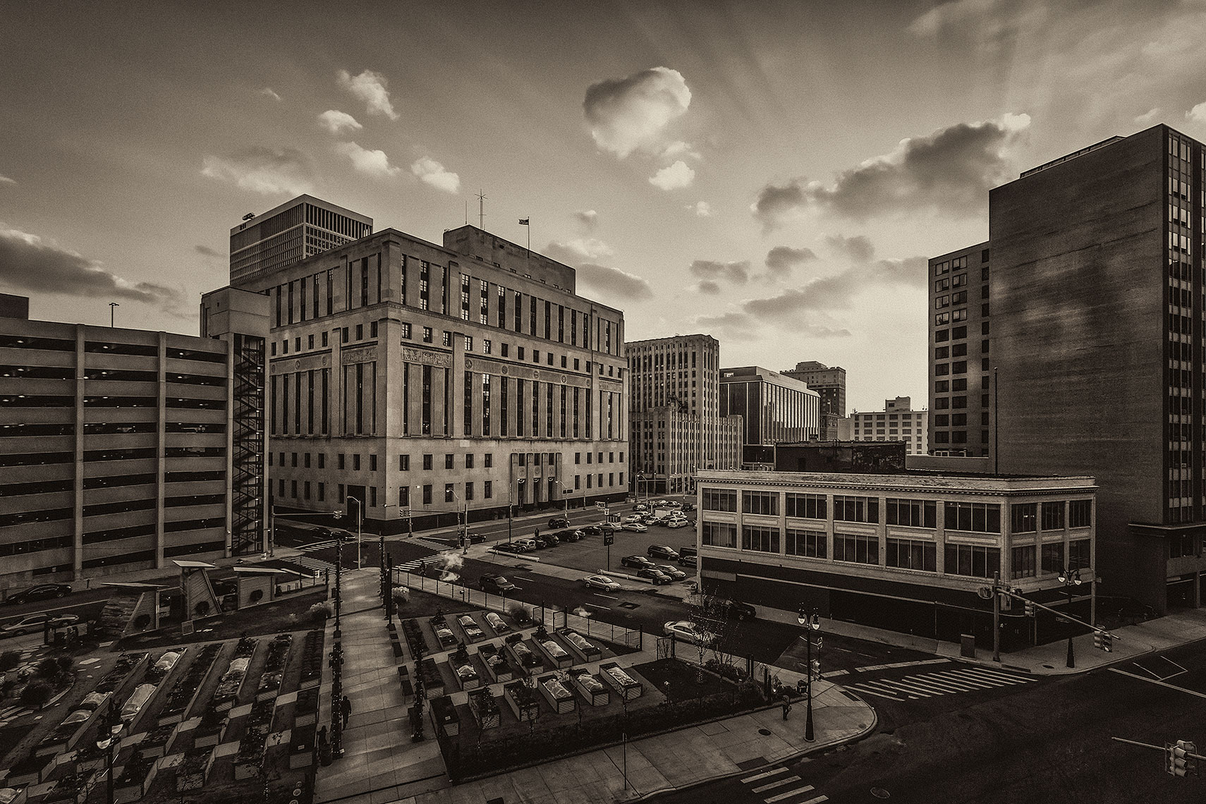 detroit_riverfront-9270-Edit-Edit.jpg