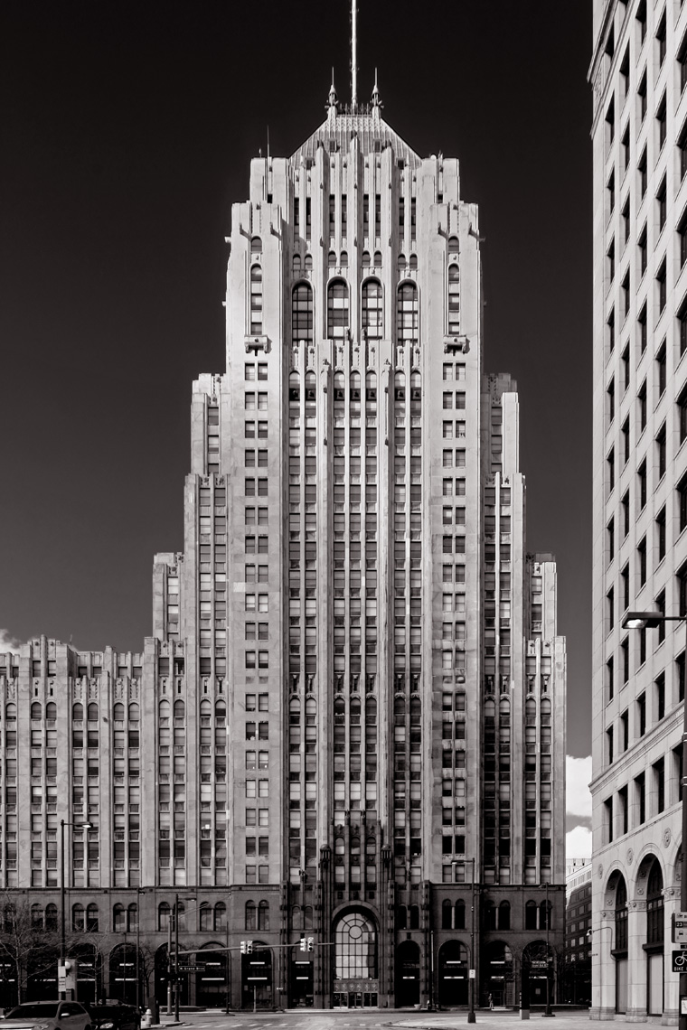 midtown-infrared0053.jpg