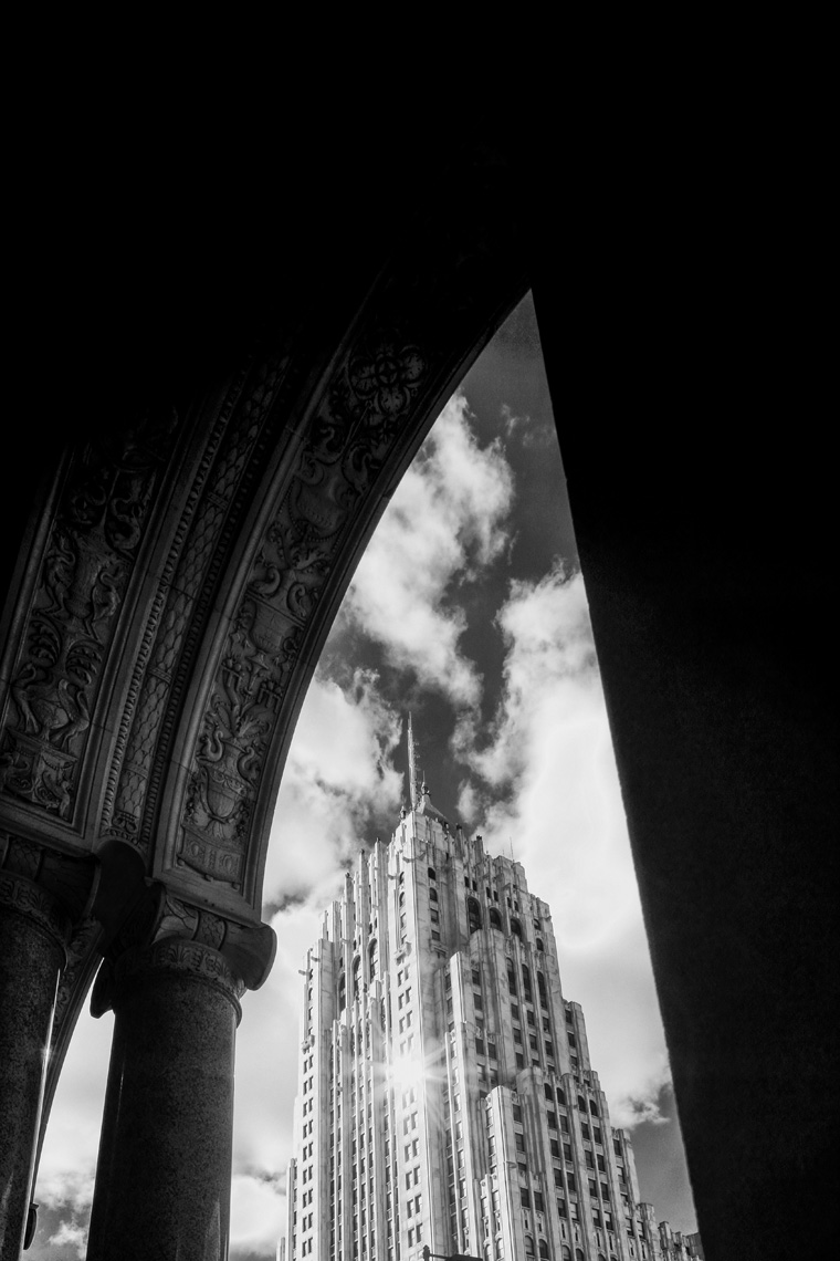 midtown-infrared0093-w-Edit.jpg