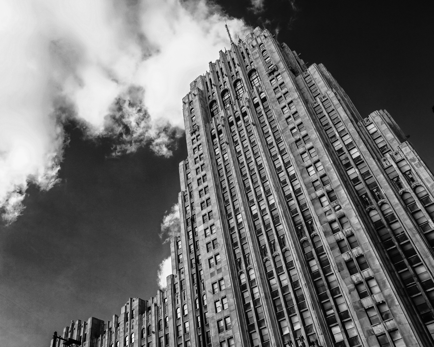 midtown-infrared0123-w-Edit.jpg
