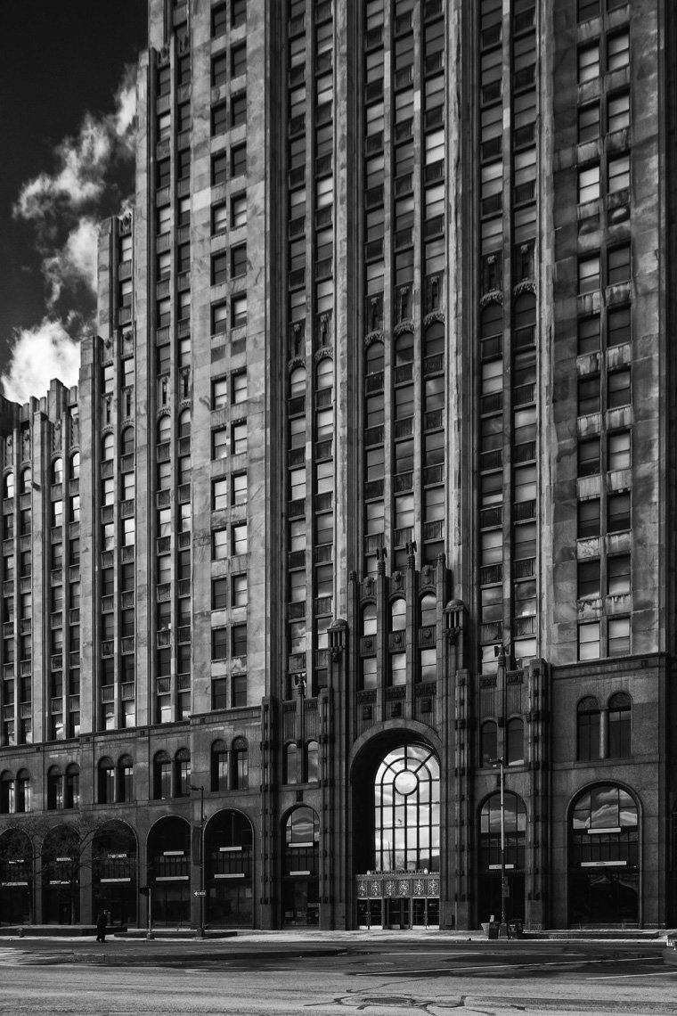 midtown-infrared0126-w-Edit.jpg