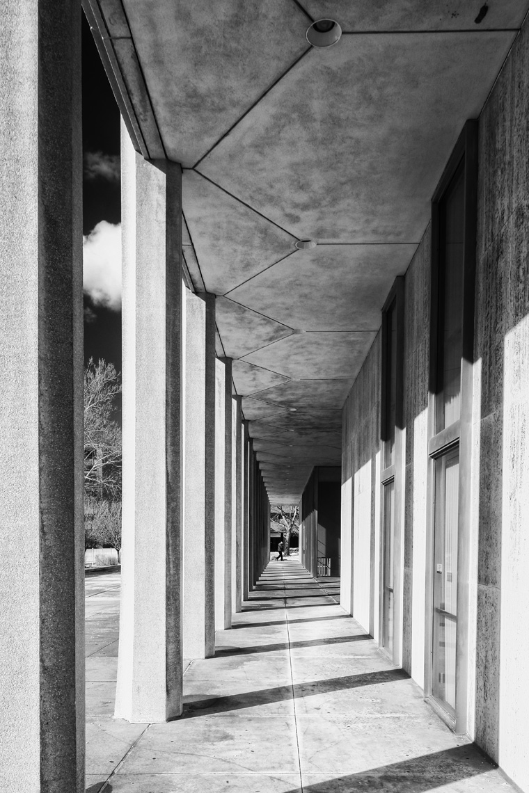 midtown-infrared0151_w-Edit.jpg
